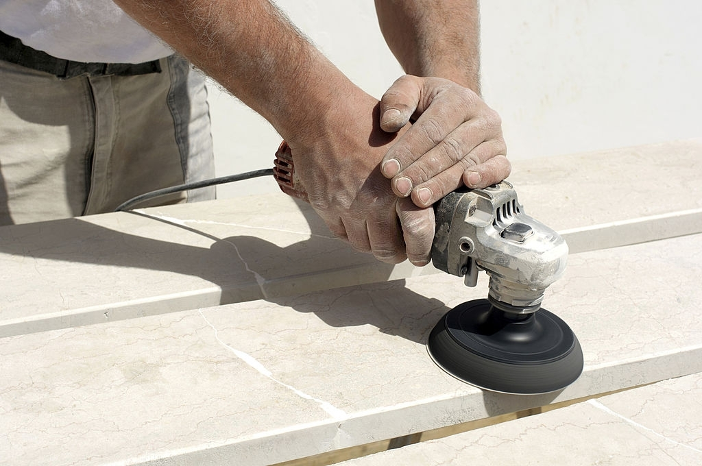 What Should You Use To Clean Limestone Surfaces Like a Pro