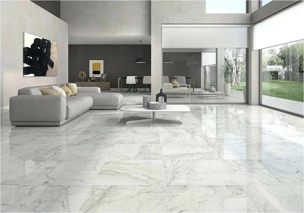 The Average Cost Of Stone Restoration In Brisbane